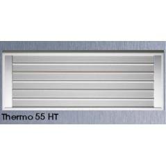 Panel na podczerwień przemysłowy THERMO HT55