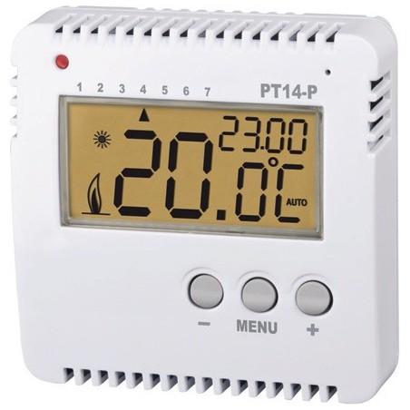 Programowalny Termostat PT14-P