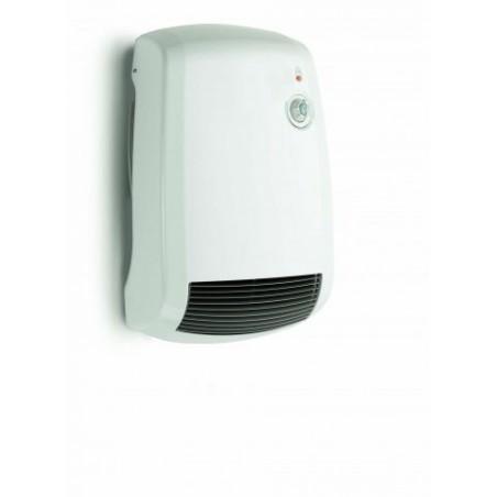 CES5000 - elektryczny grzejnik łazienkowy z serii Aurora