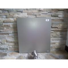 Libra 250W - panel na podczerwień