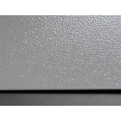 Panel grzewczy na podczerwień - Radius+ 350W
