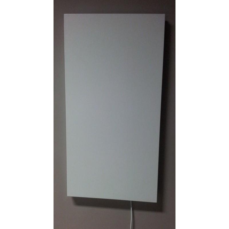 750 W Panel grzewczy na podczerwień - Radius+