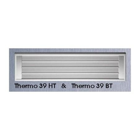 THERMO HT39 Panel na podczerwień przemysłowy