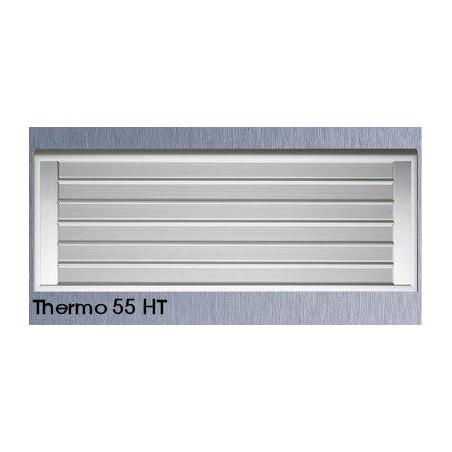 THERMO HT55 Panel na podczerwień przemysłowy