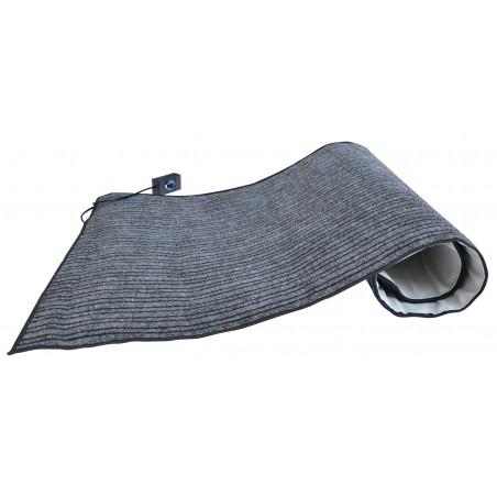 Dywan grzewczy na podczerwień 200 x 100cm – 400W