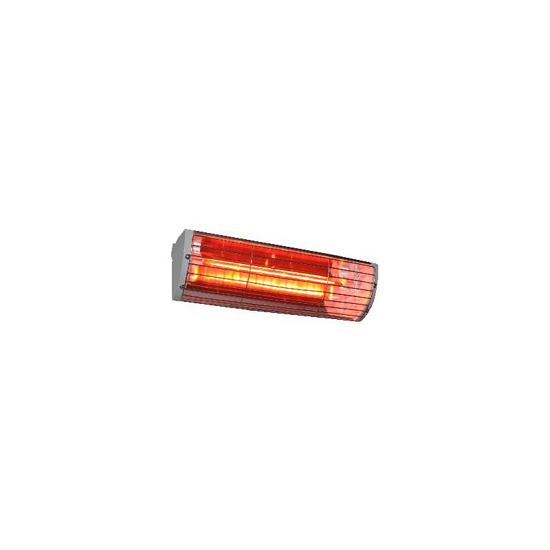 VLRW15 - 1500W Promiennik podczerwieni