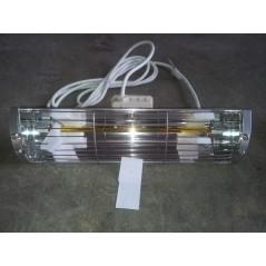 VLRW15 - 1500W Promienniki na podczerwień