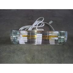 VLRW15 - 1500W Promiennik na podczerwień