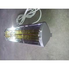 VLRW15 - 1500W Elektryczne promienniki na podczerwień