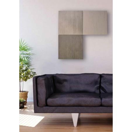 ARIES Ceramiczny panel na podczerwień 250W