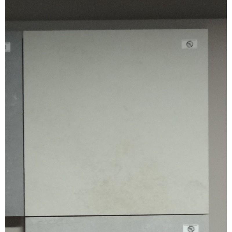 Aries 250W - panel na podczerwień z porcelanowym frontem