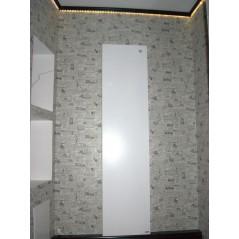 Sagitta 665W - panele grzewcze na podczerwień