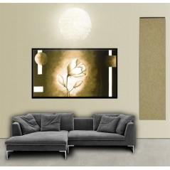 HYDRA Ceramiczny panel na podczerwień 500W
