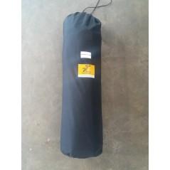 1500W Ogrzewanie na podczerwień beczek o średnicy 57/65 cm