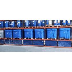 1700W Płaszcz grzewczy do paletopojemników IBC o pojemności 1000L + termostat T602.G