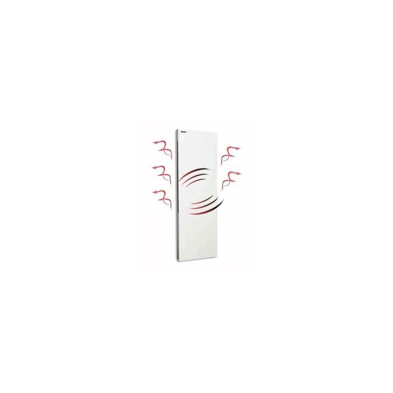 Deko - 1000W ogrzewanie elektryczne na podczerwień