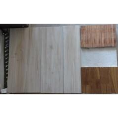 Mata grzewcza na siatce 60x100 - elektryczne ogrzewanie podłogowe