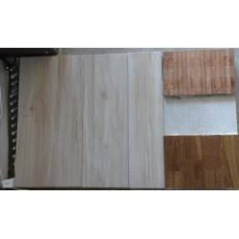 Mata grzewcza na siatce 60x150 - elektryczne ogrzewanie podłogowe