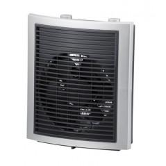 PIKKOLO - grzejnik elektryczny, termowentylator 2000W
