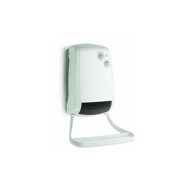 CES 5062 - elektryczny grzejnik łazienkowy z serii Aurora