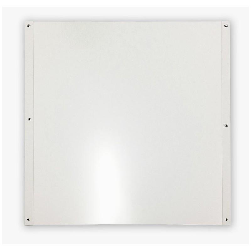INF BASIC 400 W Panele na podczerwień