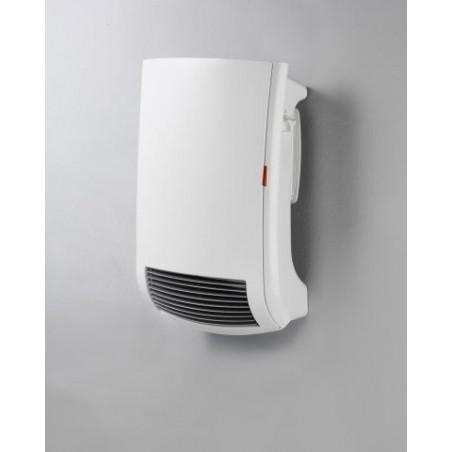 MIRROR TH - elektryczny grzejnik łazienkowy