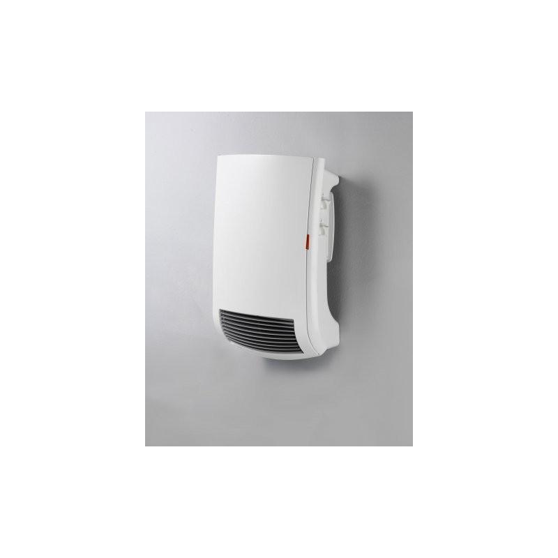 MIRROR TH 60 - elektryczny grzejnik łazienkowy z serii Aurora