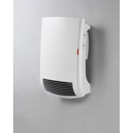 MIRROR TH 60 - elektryczny grzejnik łazienkowy