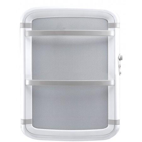Acanto 70 Biały - 300W grzejnik łazienkowy elektryczny na podczerwień