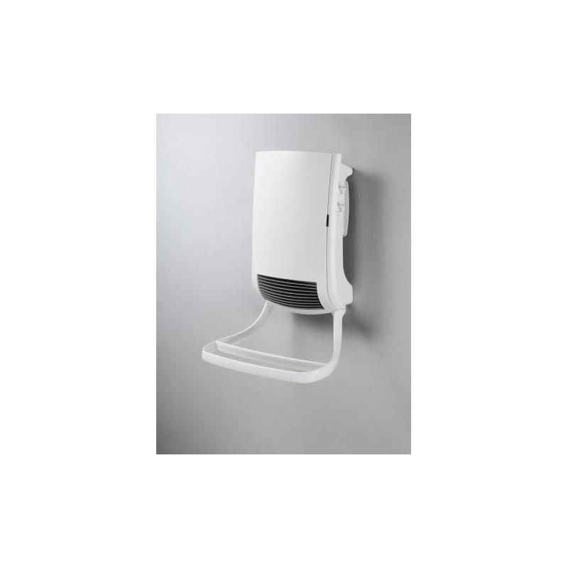 MIRROR 60 2B - elektryczny grzejnik łazienkowy z serii Aurora