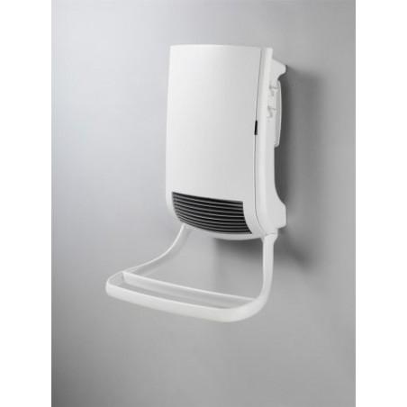 MIRROR TH 60 2B - elektryczny grzejnik łazienkowy