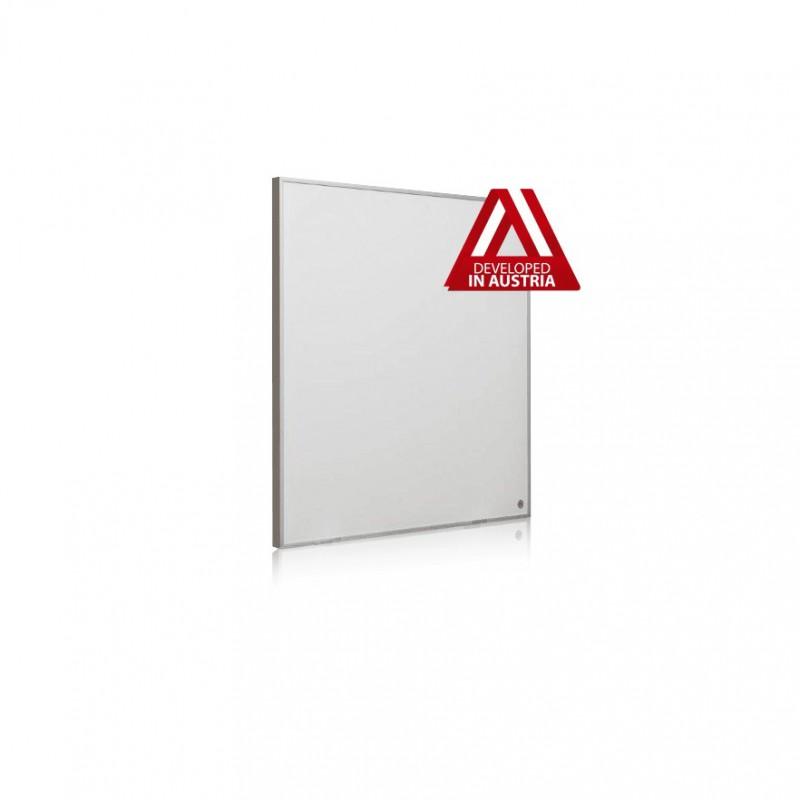 INF STANDARD 400 W Panele na podczerwień w białej ramce