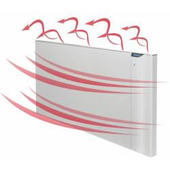 KLIMA 20 - 2000W grzejnik elektryczny energooszczędny