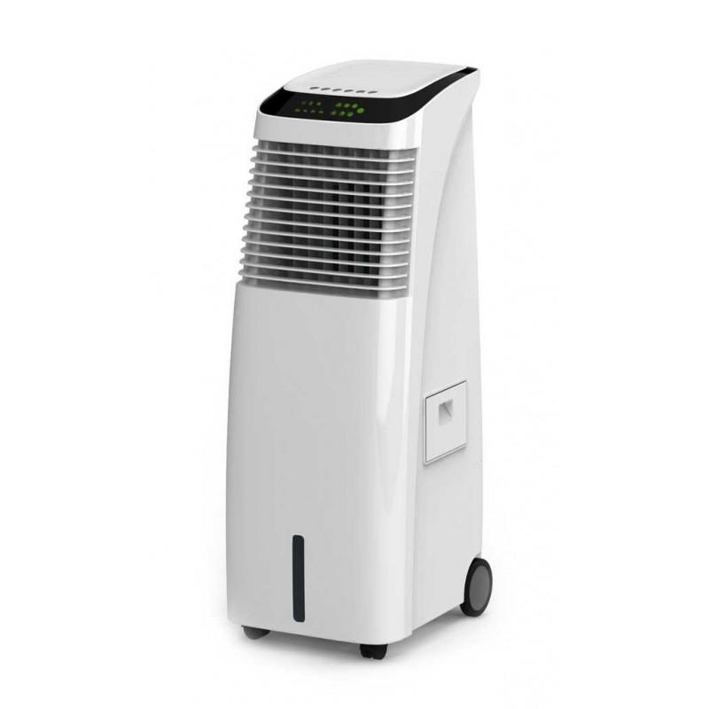 AER PRO Przenośny klimatyzator, klimatyzer wodny