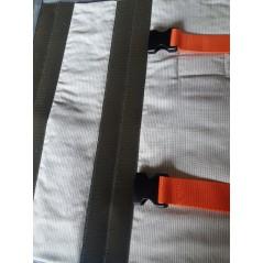 Płaszcze grzewcze, ogrzewacze do strefy EX - pod wymiar