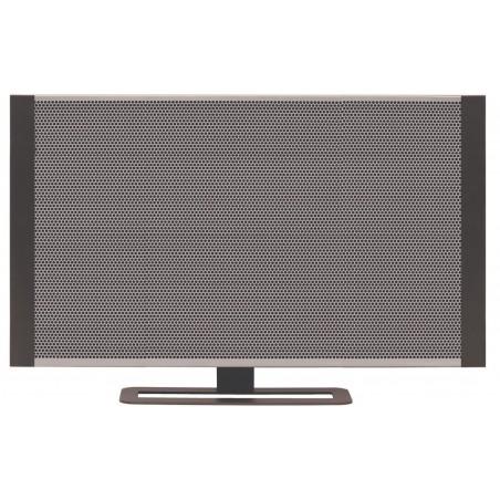 Halos 15 - ścienny lub przenośny panel na podczerwień 1500W