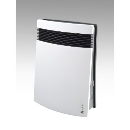LITHO – przenośny termowentylator 1800W