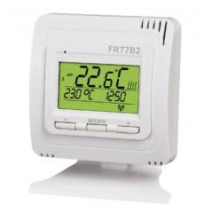 Bezprzewodowy termostat pokojowy FRT7B2
