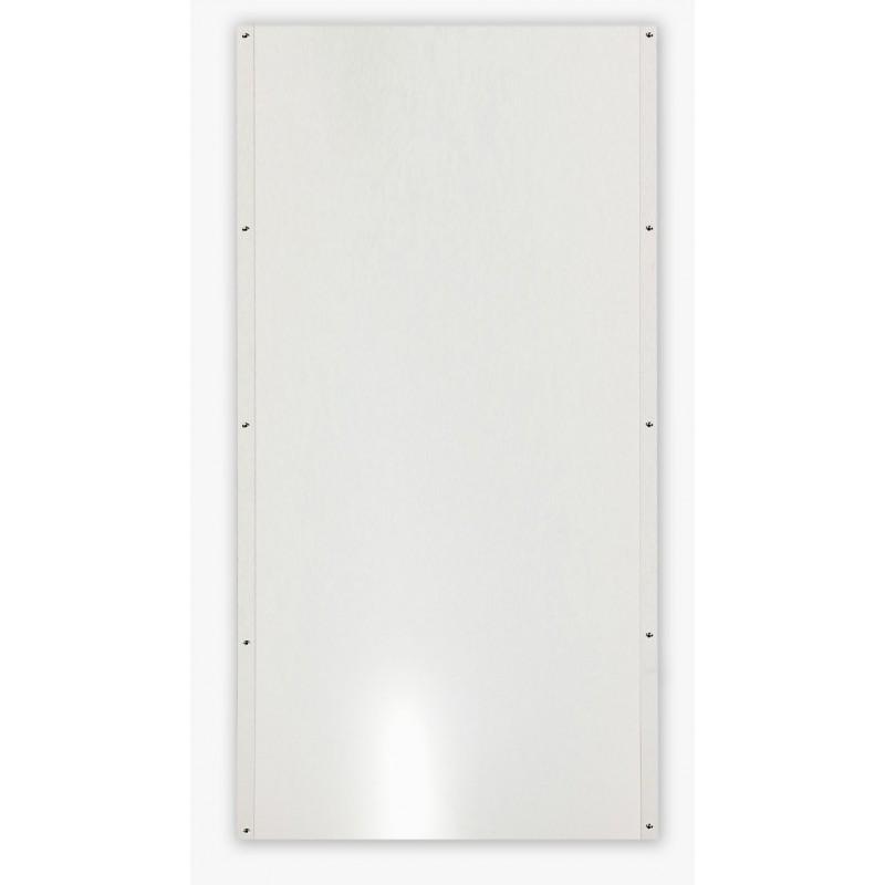 INF BASIC 800 W Panele na podczerwień