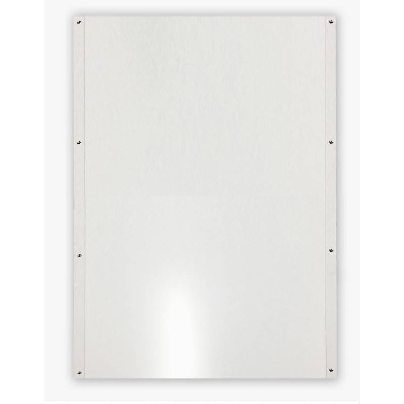 INF BASIC 600 W Panele na podczerwień