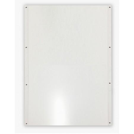 INF BASIC 90x60 Panel na podczerwień