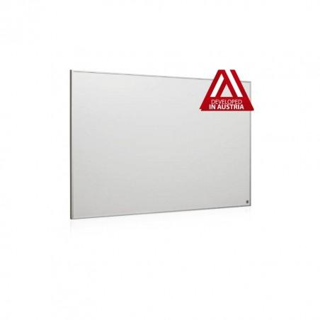 INF STANDARD 600 W Panel na podczerwień w białej ramce