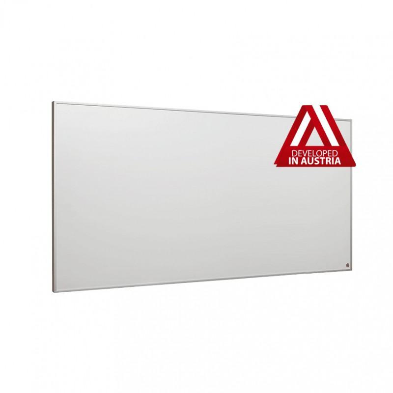 INF STANDARD 800 W Panele na podczerwień w białej ramce