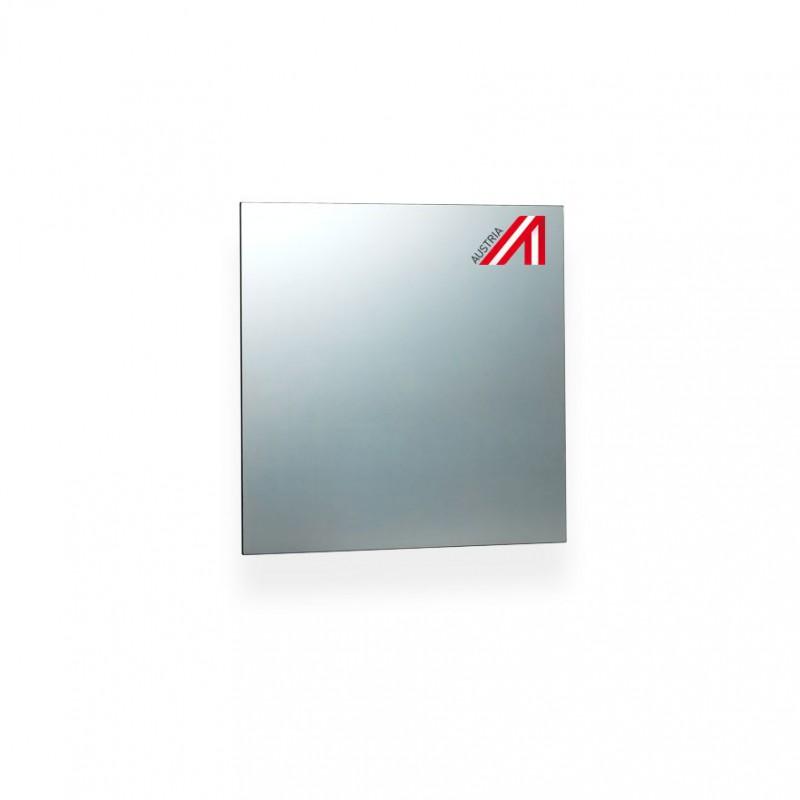 INF LUSTRO Panele na podczerwień z lustrem 400W