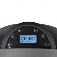 CALYPSO DIGITAL - termowentylator z termostat elektronicznym 2000W