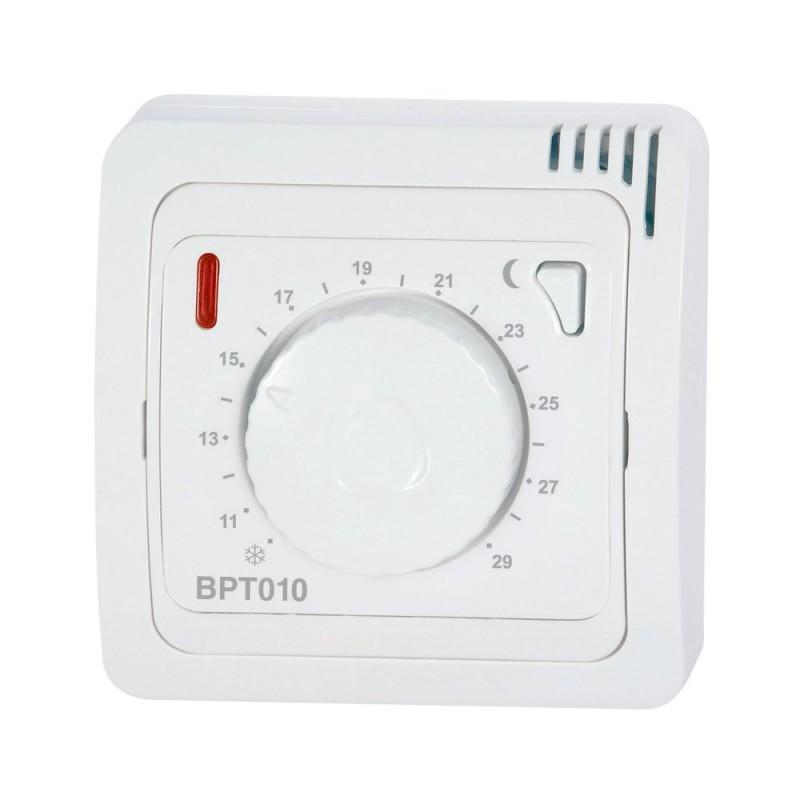 Termostat bezprzewodowy BT010