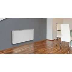 Sirio 10 - 1000W grzejnik konwekcyjny z termostat elektronicznym