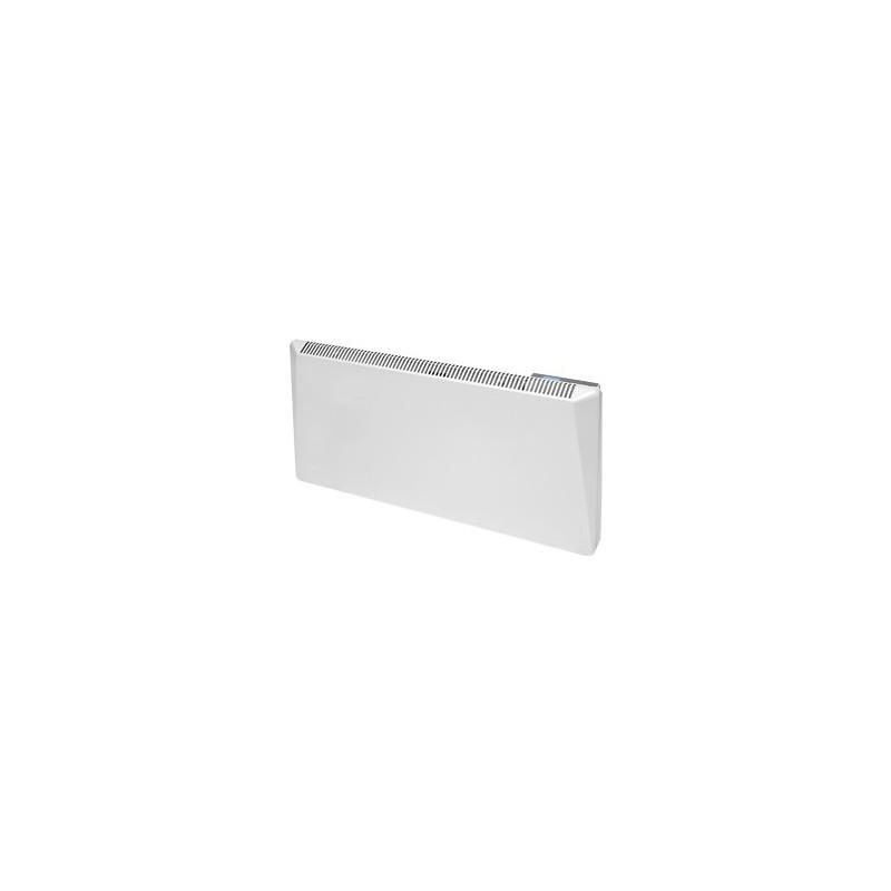 Sirio 20 - 2000W grzejnik konwekcyjny z termostat elektronicznym