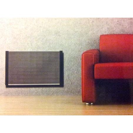 Halos 15 z uchwytem ściennym oraz termostatem gnizdkowym TS10