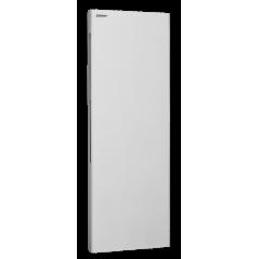 Deko - 1000W grzejnik elektryczny na podczerwień